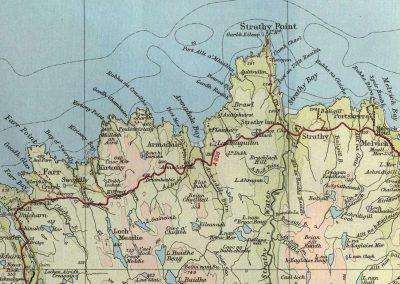 map-strathy-point